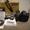 Продажа Canon EOS 5D Mark III  и Nikon D700 - Изображение #2, Объявление #1210549