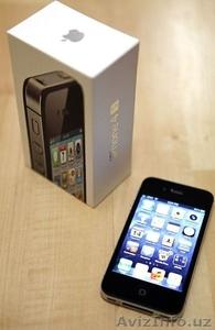 Buy 2 get 1 free Apple Iphone 4S 64GB @ $500 - Изображение #1, Объявление #485925