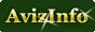 Узбекистанская Доска БЕСПЛАТНЫХ Объявлений AvizInfo.uz, Косон