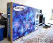 Samsung UN55F8000BF 55